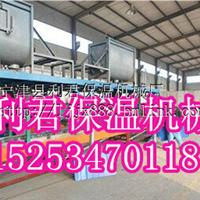 供应数码操作型玻镁防火板设备生产线