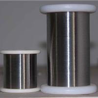 铁铬铝电阻丝 CR30NI70