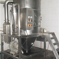 供应低温喷雾干燥机 GM-9023型