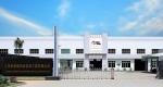 江苏欧麦朗设备安装工程有限公司