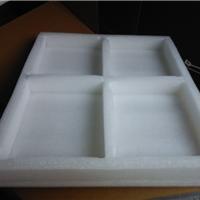 珍珠棉异型包装价格