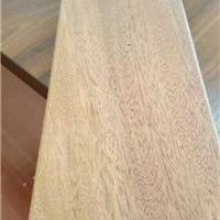 宝山柳桉木  优质黄柳桉木 柳桉木质量如何