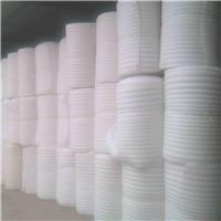 珍珠棉异型包装厂家