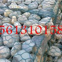 舟山堤坝护岸用pvc石笼网箱厂家工程需求大