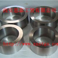 供应威特钛环,高铁钛环,TC4钛环