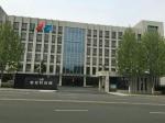 安徽赛普电力科技股份有限公司