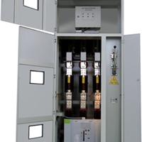 供应SGK大容量高速开关装置