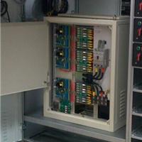 供应SPJD节电装置