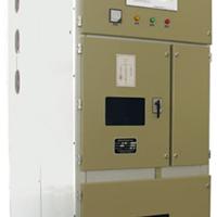 供应SPVOS过电压抑制装置