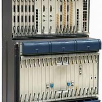 供应华为OSN3500光网络传输设备