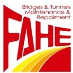 上海法赫桥梁隧道养护工程技术有限公司