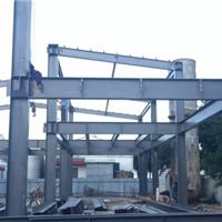 钢结构专业设计制作安装