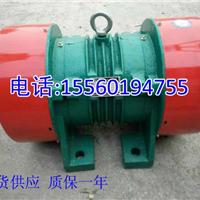 YZO-5-6��� ����0.4KW
