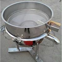 供应陶瓷干粉高频筛,直径1米80目高频筛价格