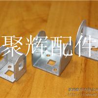 优质阳台护栏配件专供_三包卡