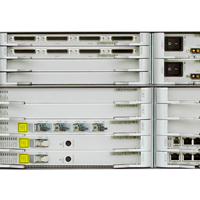 供应华为OSN1500光端机传输设备