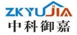 中科联房(北京)科技有限公司