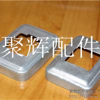 优质锌钢护栏配件批发