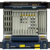 供应华为OSN2500光端机传输设备