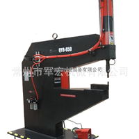 供应气动压铆机 螺母螺钉压力机 铆接机