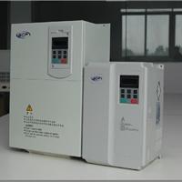 供应变频器 1.5KW通用变频器 国际品质