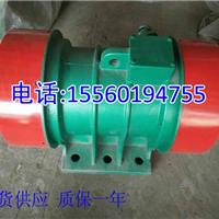 YZS-100-6��� 7.5KW���