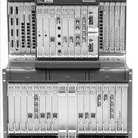 供应华为OSN7500光端机传输设备