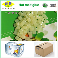 厂家直销湖南及周边地区纸箱包装热熔胶