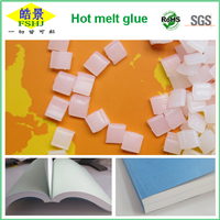 厂家直销湖南及周边地区书本装订热熔胶