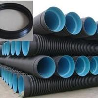 供应PVC波纹管橡胶密封圈 225-800