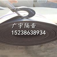 河南远航隔音材料专业承接噪音治理工程