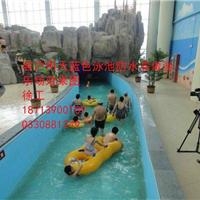 运城泳池防水漆无溶剂环氧防水涂料价格厂家