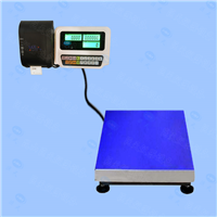 1.5公斤-600公斤计数电子台秤多少钱一台
