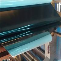 供应304不锈钢精磨镜面8K板