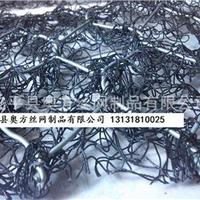 厂家直销云南四川贵州加筋麦克垫价格