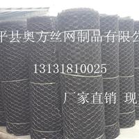 加筋麦克垫优质供应商奥方公司专业技术支持