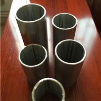 201|304|316L不锈钢管  不锈钢方通