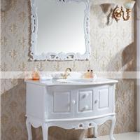 浴之梦供应Y-802全玉石浴室柜卫浴批发加盟