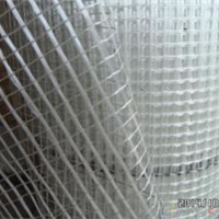 西安网格布丝网布玻纤网格布