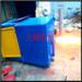供应安义县生物质燃烧机操作简单维护方便