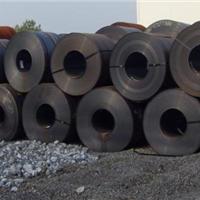 Q460C 焊接结构用钢
