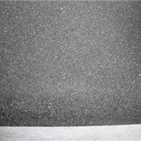 YTL-VX交叉层压膜自粘防水卷材怎么卖