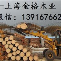 供应南方松/上海南方松供应商/南方松厂家