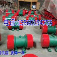 YZU-5-6��� 0.37KW�����۸�