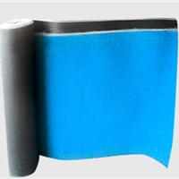 1.2厚MBP-P高分子自粘胶膜防水卷材多少钱