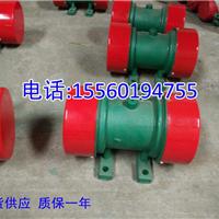 YZS-5-2��� 0.37KW380V