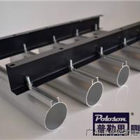 哈尔滨铝方通 铝方通厂家 木纹铝方通