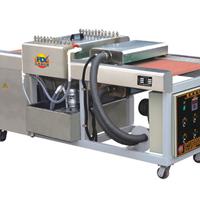 供应QX500玻璃清洗机