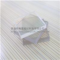 供应保定阳光板 耐力板 PC板 阳光板价厂家