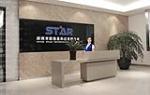深圳市欧格星科技有限公司